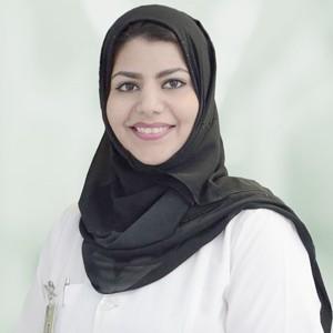 Dr. Saba Habibollah