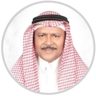 Dr. Maarof Bin Haja Mohideen