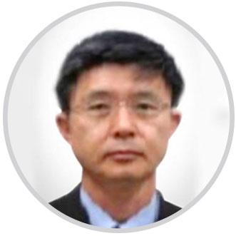 Dr. Yukio Hattori