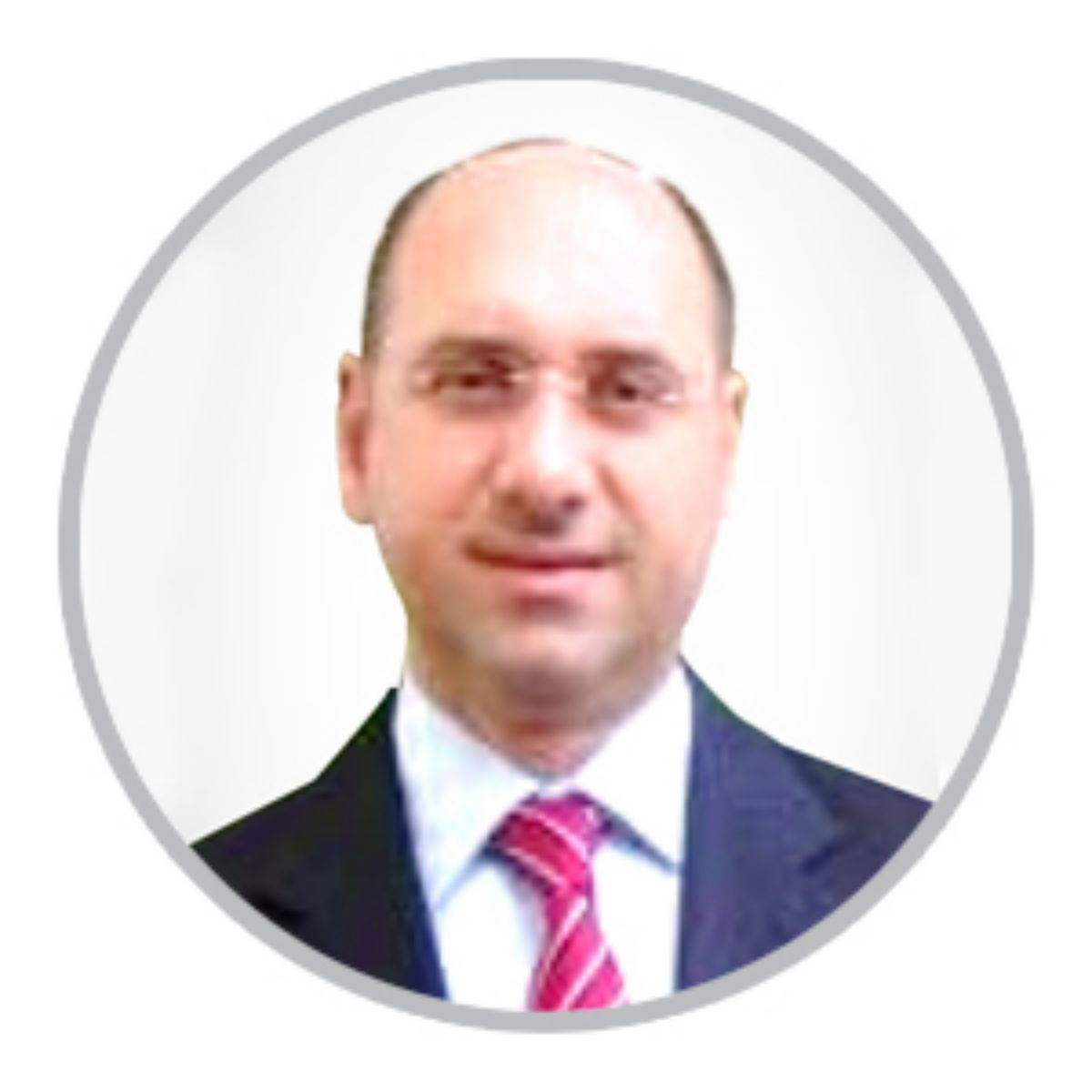 Dr. Erol Baysal